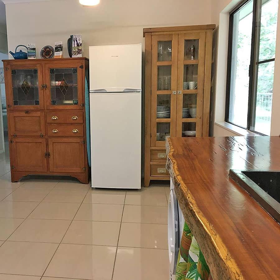 Honeybee House Kuranda Accommodation