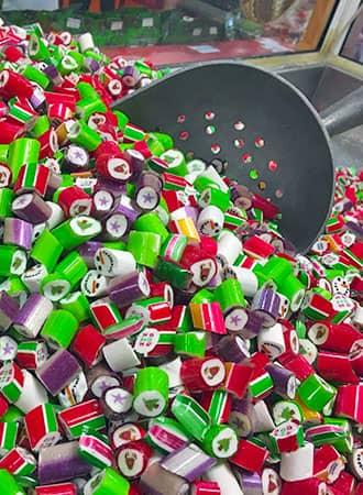 Kuranda Candy Kitchen
