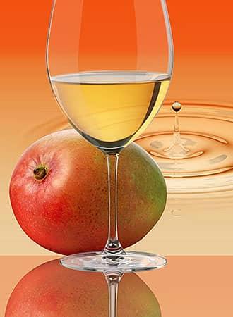 Golden Drop Winery Kuranda